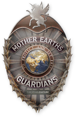 Mother Earths Guardians